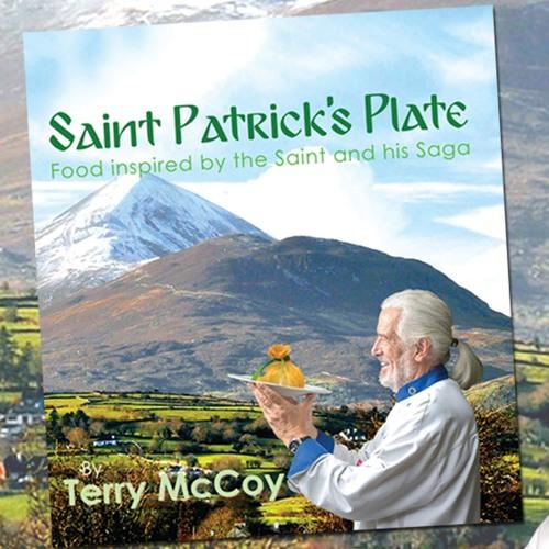 Saint Patrick's Plate's avatar