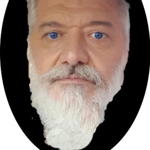 Gustavo Alvarez Rivero's avatar