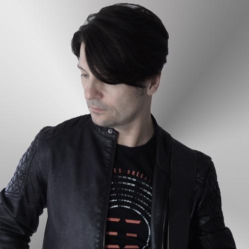 Jonstudio's avatar