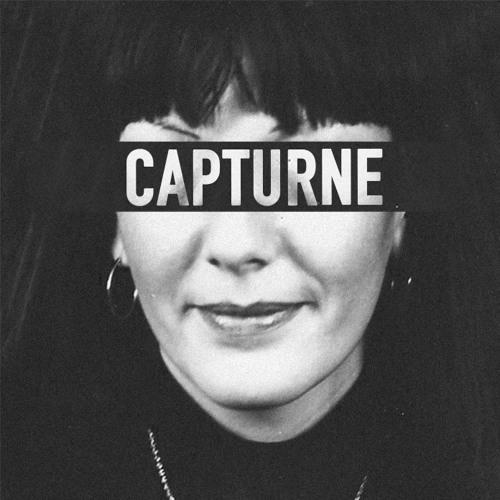 CAPTURNE's avatar