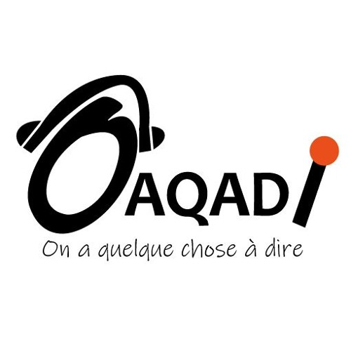 Oaqadi's avatar