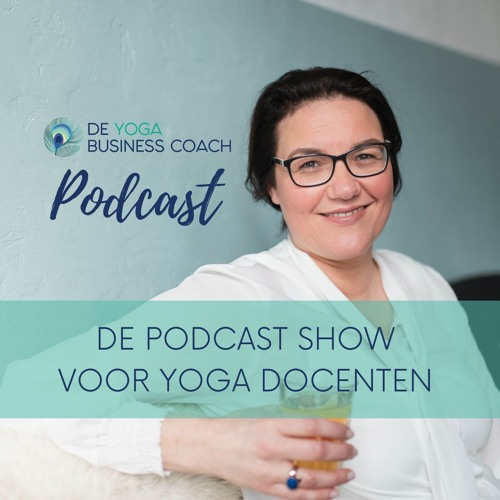 #22YBC podcast, interview met Patrick Kicken