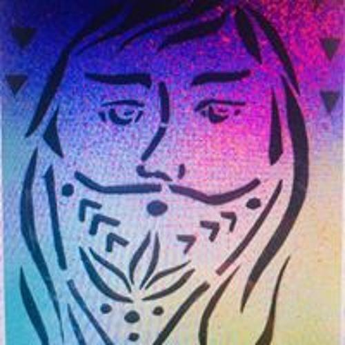 Latinxs LE's avatar