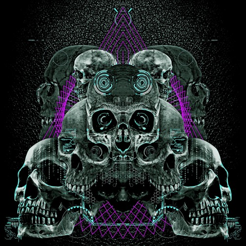 KnightmanProductions's avatar