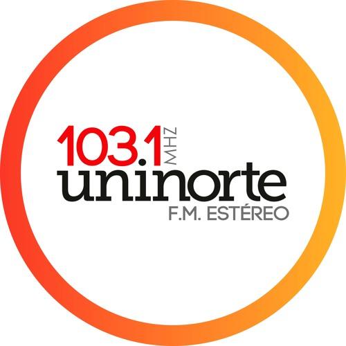 Uninorte FM Estéreo's avatar