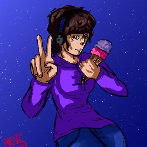 kerto005's avatar