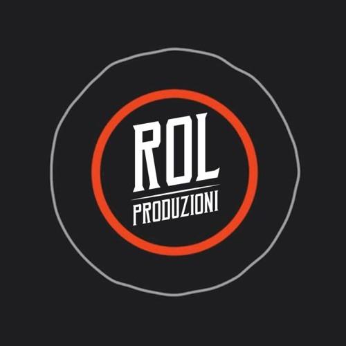 ROL Produzioni's avatar
