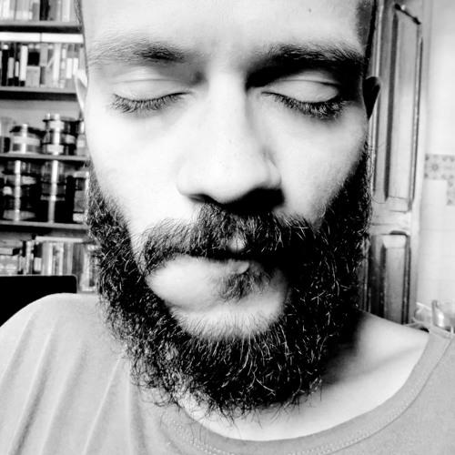 oscilloID's avatar