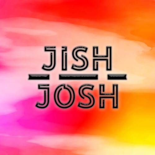 Jish Josh's avatar