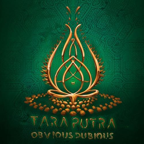 Tara Putra's avatar