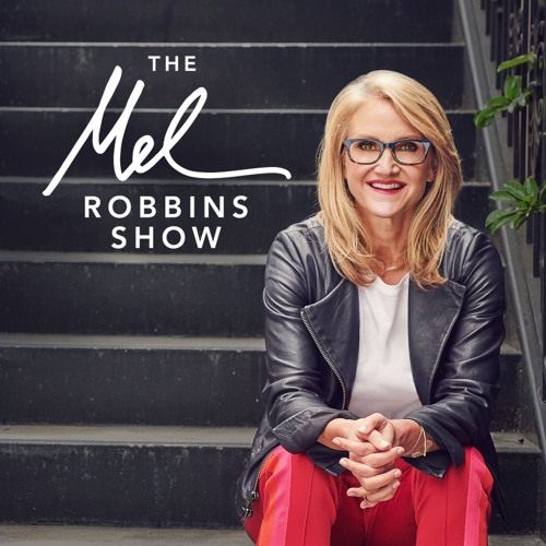 The Mel Robbins Show's avatar