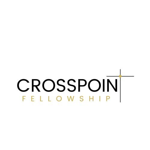 Crosspoint Fellowship's avatar