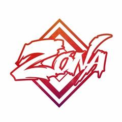 [ ZONA ]  ✪