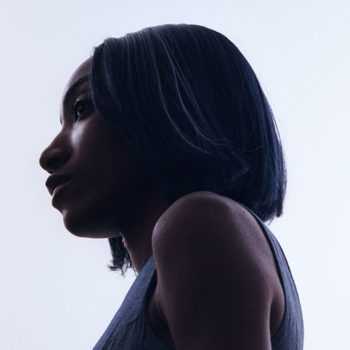 Sybil Jason's avatar