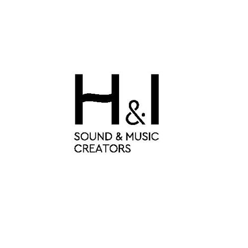 H&I's avatar