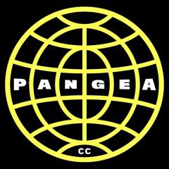 Pangea Sound