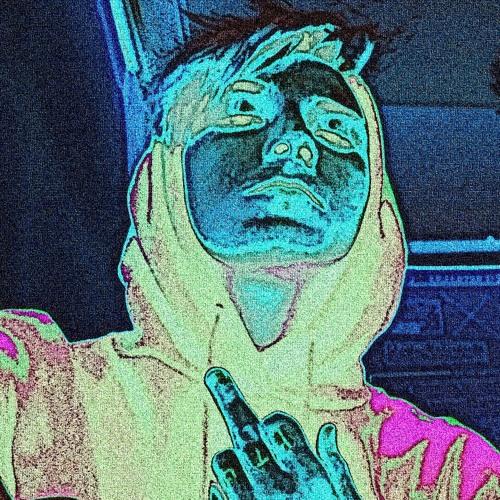 ΜİĿ¥'s avatar