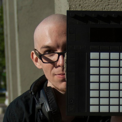 Kuzma's avatar