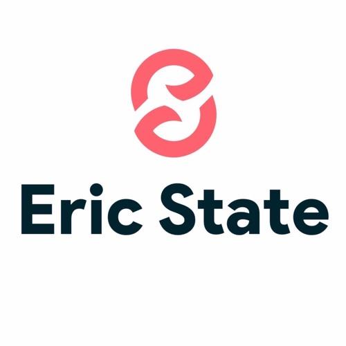 Eric State's avatar