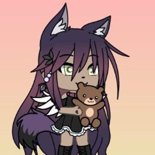 •Galaxy Fox•'s avatar
