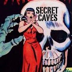 Secret Caves
