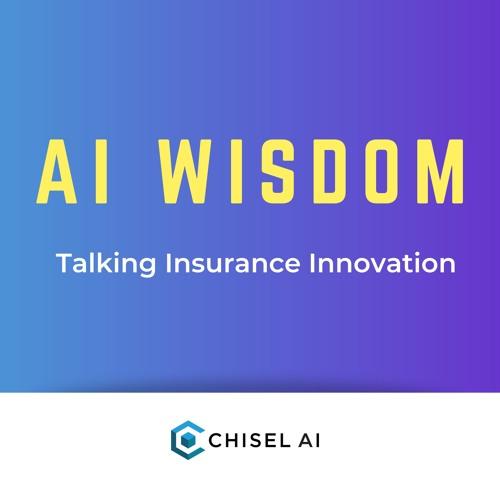 AI Wisdom's avatar