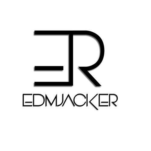 EdmJacker's avatar