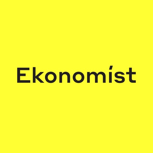 Ekonomist's avatar