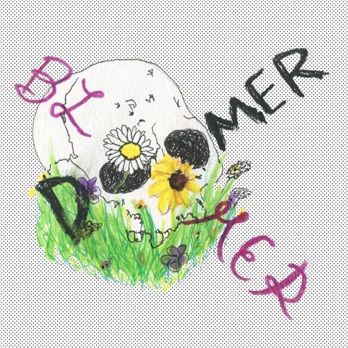 Doomer V Bloomer's avatar