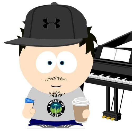Nenad Prokopiev's avatar