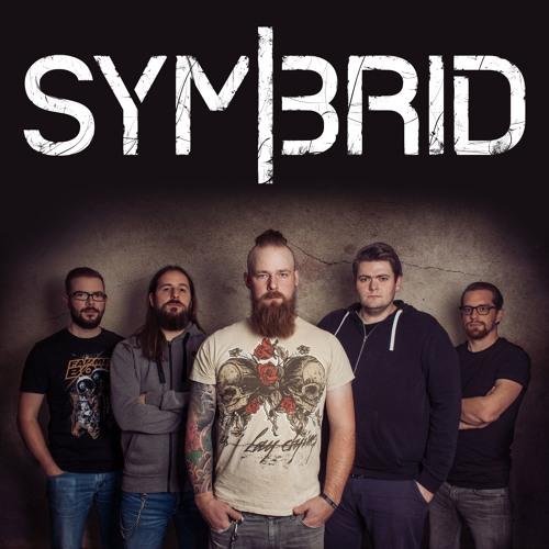SYMBRID's avatar