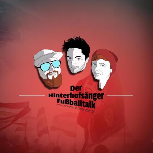 Der Hinterhofsänger-Talk's avatar
