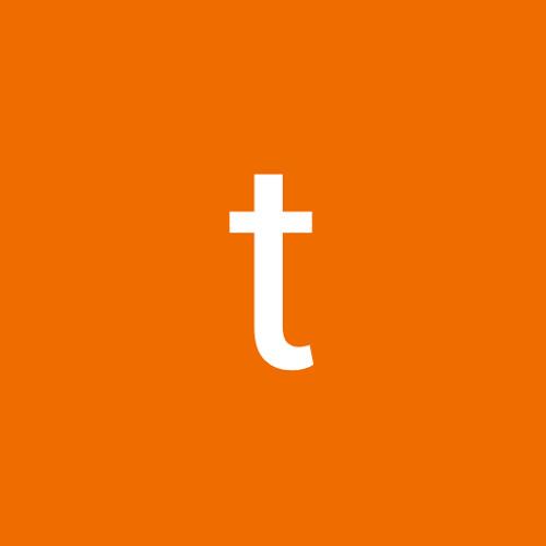 taylor stone's avatar