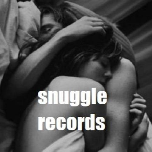 Snuggle Records's avatar