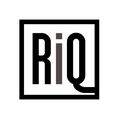 RiQ's avatar