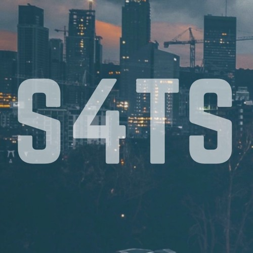 S4TS's avatar