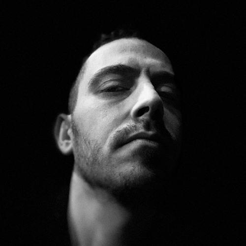 usmar's avatar