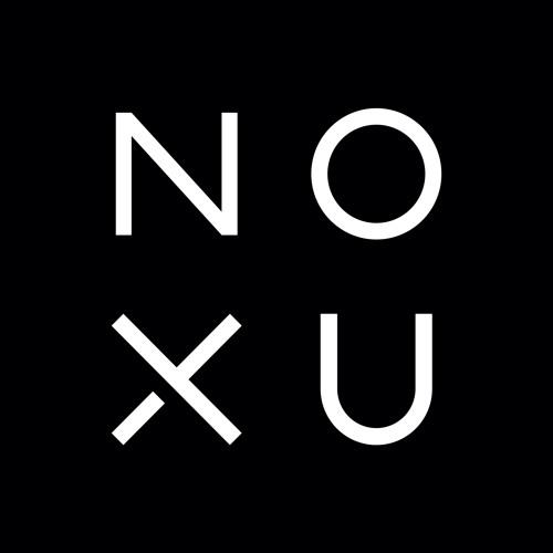 NOXU Music Group's avatar