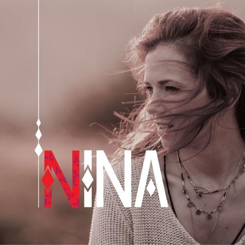 Nina Puslar's avatar