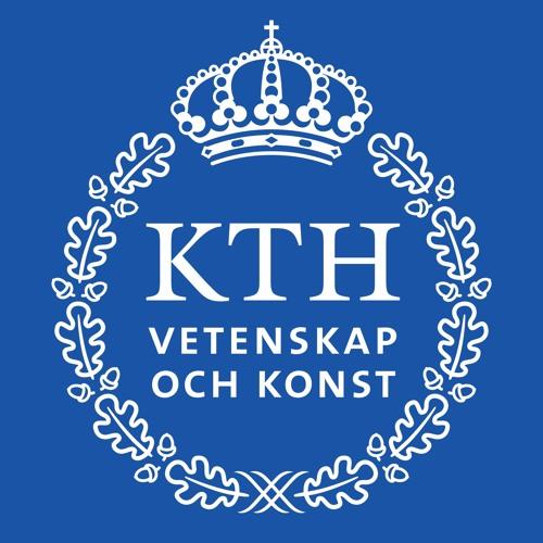 KTH Student's avatar