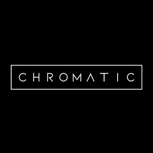 Chromatic's avatar