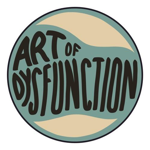 Art Of Dysfunction's avatar