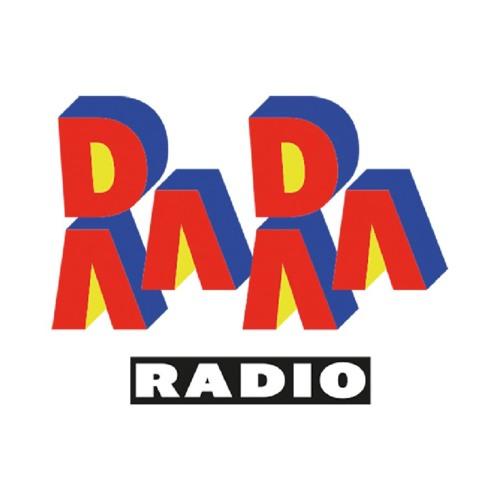 RARARADIO's avatar