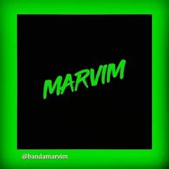 MARVIM!