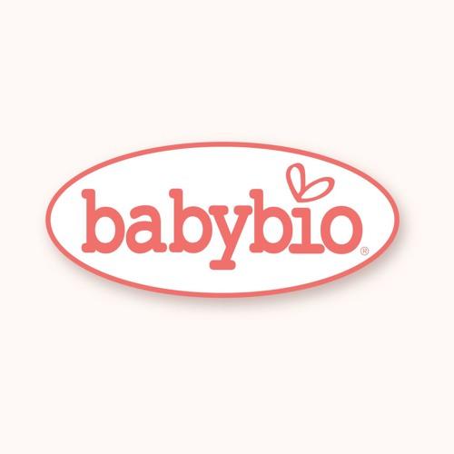 Babybio's avatar