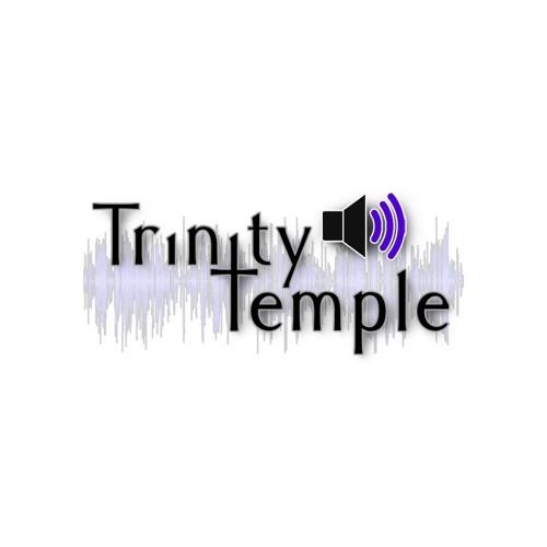 Trinity Temple's avatar