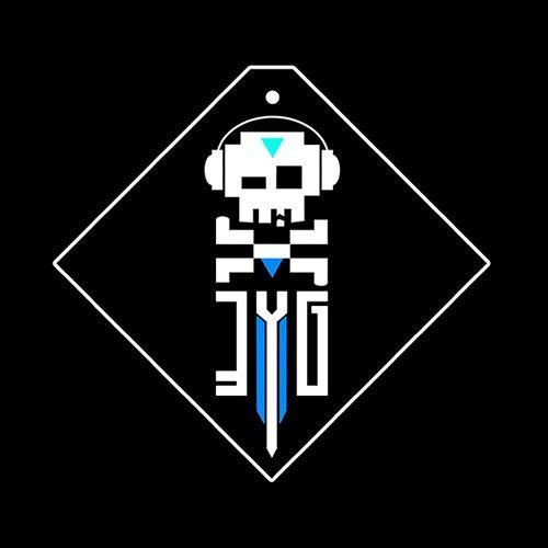 3YG  |  TONLABOR's avatar