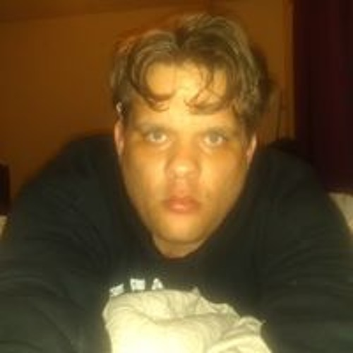 Matt Smith's avatar