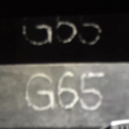 Giesing65 [G65]'s avatar