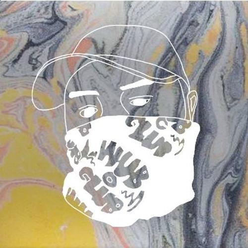BEZZA's avatar